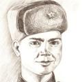 Аркадий Сударев