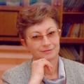 Щуцкая Татьяна Лукинична