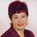 Саурская Анастасия Александровна