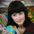 Краснова Татьяна Юрьевна