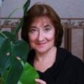 Яйкова Инна Федоровна